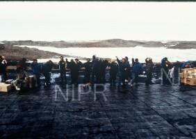 NIPR_003219.jpg