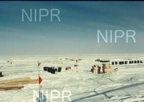NIPR_003223.jpg