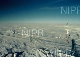 NIPR_003225.jpg