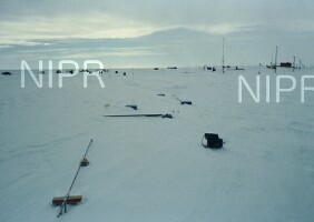 NIPR_003226.jpg