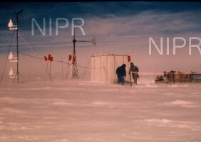 NIPR_003227.jpg
