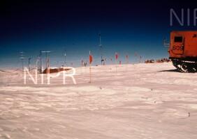 NIPR_003228.jpg