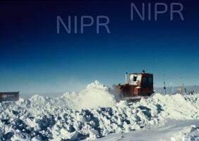 NIPR_003229.jpg