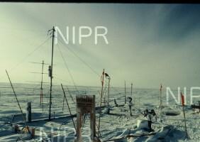 NIPR_003230.jpg