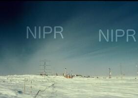 NIPR_003231.jpg