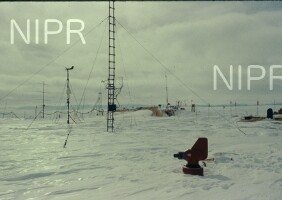 NIPR_003232.jpg