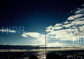 NIPR_003233.jpg