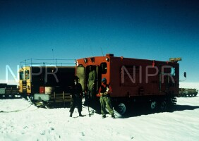 NIPR_003250.jpg