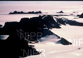 NIPR_003259.jpg
