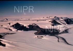NIPR_003260.jpg