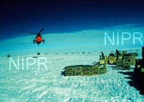 NIPR_003262.jpg