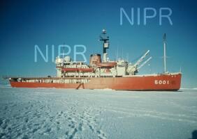 NIPR_003263.jpg