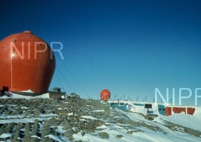 NIPR_003273.jpg