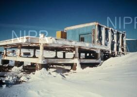 NIPR_003274.jpg
