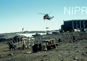 NIPR_003281.jpg