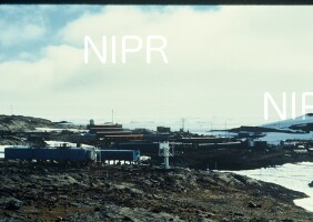 NIPR_003283.jpg