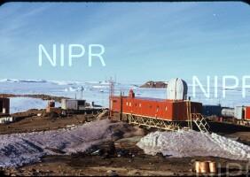 NIPR_003291.jpg