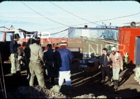 NIPR_003292.jpg