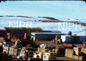 NIPR_003295.jpg