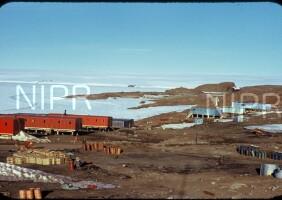 NIPR_003296.jpg