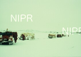 NIPR_003301.jpg
