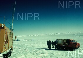 NIPR_003303.jpg