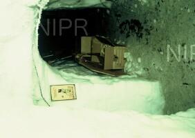 NIPR_003318.jpg