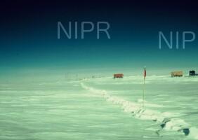 NIPR_003319.jpg