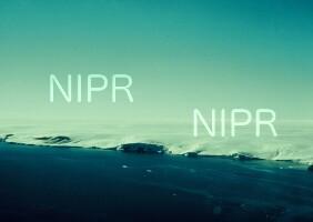 NIPR_003335.jpg