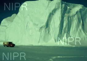 NIPR_003336.jpg