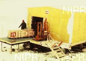 NIPR_003337.jpg