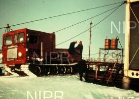 NIPR_003343.jpg