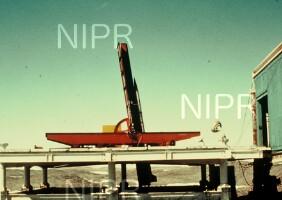 NIPR_003344.jpg