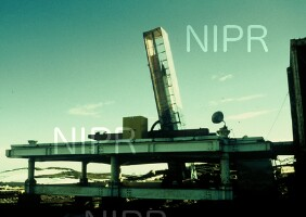 NIPR_003345.jpg