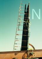 NIPR_003346.jpg