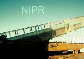 NIPR_003347.jpg