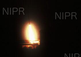 NIPR_003350.jpg