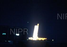 NIPR_003355.jpg