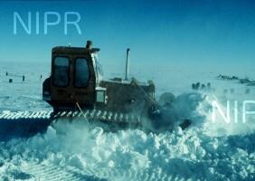 NIPR_003362.jpg