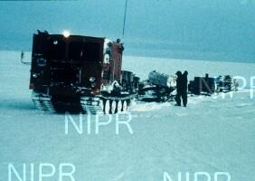 NIPR_003375.jpg