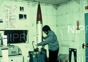 NIPR_003389.jpg