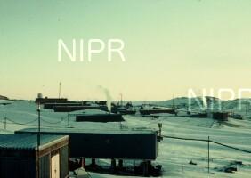 NIPR_003390.jpg