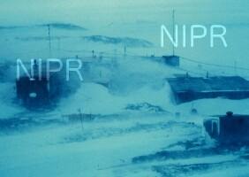 NIPR_003392.jpg