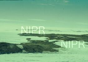 NIPR_003394.jpg