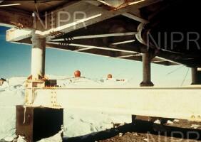 NIPR_003404.jpg