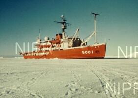NIPR_003409.jpg