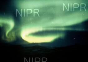 NIPR_003413.jpg
