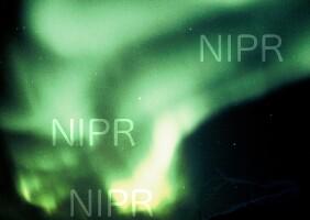 NIPR_003414.jpg