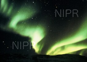 NIPR_003415.jpg