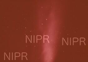 NIPR_003424.jpg